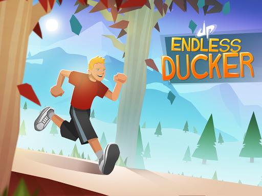 Endless Ducker 1.0.7 screenshots 11