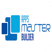 Apps Master Builder : Training