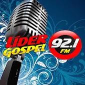 Líder Gospel 92.1