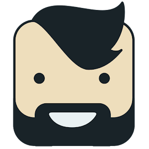 IMMATERIALIS ICON PACK v3.0 APK