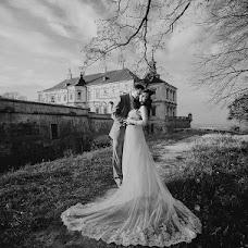 Wedding photographer Volodimir Vaksman (VAKSMANV). Photo of 02.12.2013