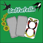 Battutella