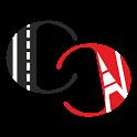 Caddecity icon