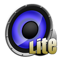 Feel the Bass Lite icon