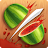 Fruit Ninja® logo