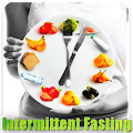 Intermittent Fasting Diet Guide