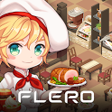 My Secret Bistro icon