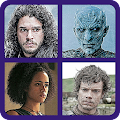 Game of Thrones Fan Game APK