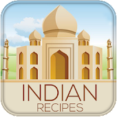Indian Recipes FREE