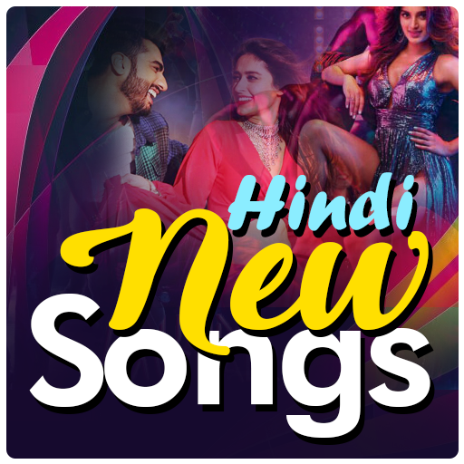 HINDI NEW SONGS 2019 file APK for Gaming PC/PS3/PS4 Smart TV