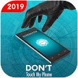 Don\'t touch my phone :: Raise Alarm file APK for Gaming PC/PS3/PS4 Smart TV