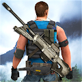 Sniper Legacy Arena:Gun Shooting Game