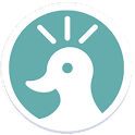 PLAC icon