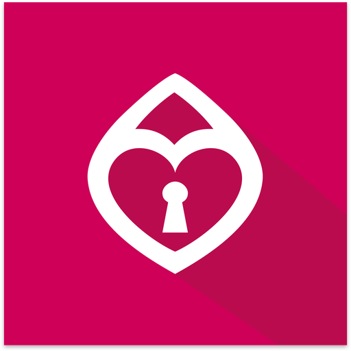 Icon for SAFE App