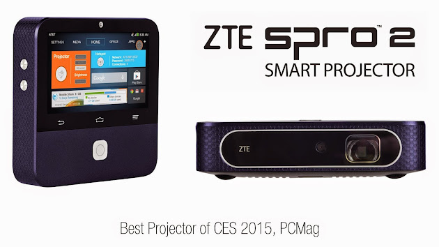 sales Moto zte usa support time invent common