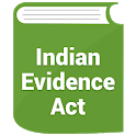 Indian Evidence Act, 1872 (Updated) icon