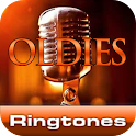 Oldies Ringtones icon