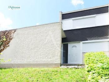 maison à Epinay-sous-senart (91)