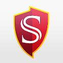MyStanState icon