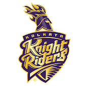KKR Cricket 2018