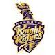 KKR Cricket 2018 (game)