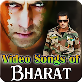 Bharat Movie Songs - Latest Hindi Songs 2018 Android APK Download Free By Vaibhav Entertainments