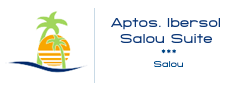 Apartamentos Salou Suite *** | Salou | Web Oficial