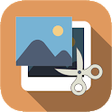 Snipping Tool - Screenshot Touch icon