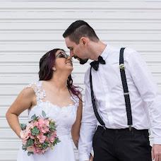 Fotógrafo de casamento Fabricio Fracaro (fabriciofracaro). Foto de 11.06.2018