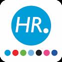 Mediaset España HR icon