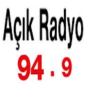 Açık Radyo icon
