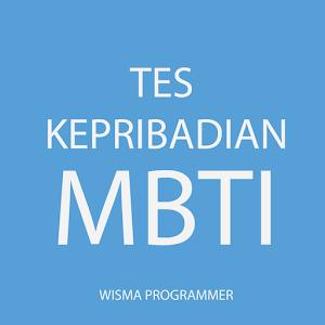 Download Tes Kepribadian Mbti Apk File 1 91mb 5 Ariaseta Imastudio Teskepribadianmbti Apk