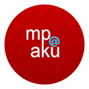 MyPatients@aku v 3.0.1
