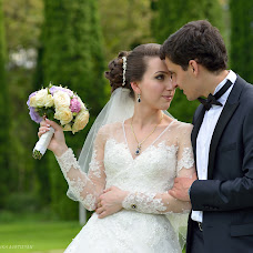 Wedding photographer Genrikh Avetisyan (GenrikhAvetisyan). Photo of 07.09.2015