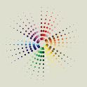 EMIS -  School Platform App icon