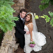 Wedding photographer Jason Herbst (herbst). Photo of 28.01.2014