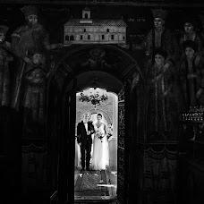 Hochzeitsfotograf Gabriel Samson (gabrielsamson). Foto vom 10.06.2019