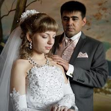 Wedding photographer Sergey Giviryak (kazrum). Photo of 03.11.2014