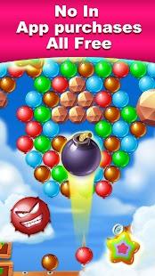 Bubble Shooter 15.0 APK
