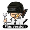 PGT +🔧: Pro GFX & Optimizer(with advance setting) APK