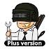 PGT +🔧: Pro GFX & Optimizer(with advance setting)