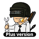 PGT +: Pro GFX & Optimizer(with advance setting)
