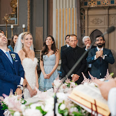 Wedding photographer Francesca Marchetti (FrancescaMarche). Photo of 09.11.2017