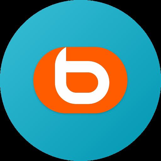 Boulanger Icon