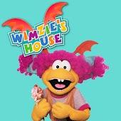 Wimzie's House
