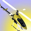 Absolute RC Heli Simulator icon