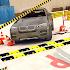 City Car Driving Parking Sim: Car Free Games 2020