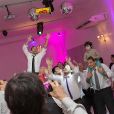 Wedding photographer Pablo Lien (pablolien). Photo of 01.12.2015