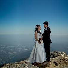 Wedding photographer José Verdejo (joseedu1). Photo of 23.06.2018