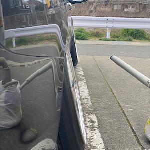 クラウンアスリート AWS210 AWS210のカスタム事例画像 ryootaさんの2020年02月15日02:31の投稿